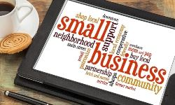 supportsmall business
